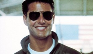 aviator-Tom-Cruise-300x225